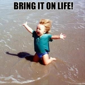 bring-it-on-life