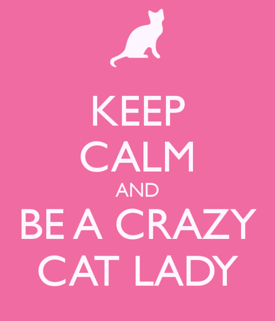keep-calm-and-be-a-crazy-cat-lady-9